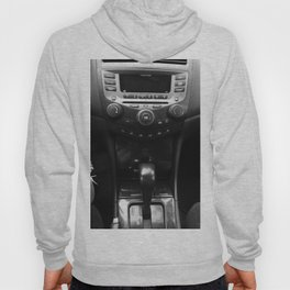 CONSOLE Hoody