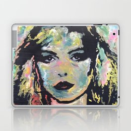 Screaming Skin Laptop & iPad Skin