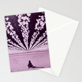 Nueva Ola Stationery Cards