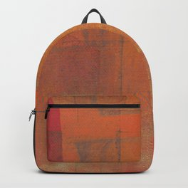 Hangaku Gozen Backpack