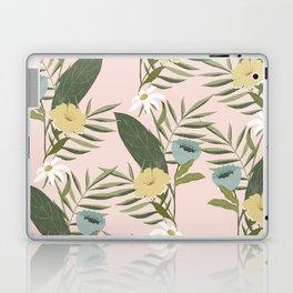 Loa Pattern Laptop & iPad Skin