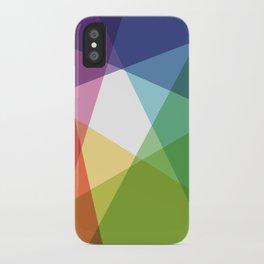 Fig. 004 iPhone Case