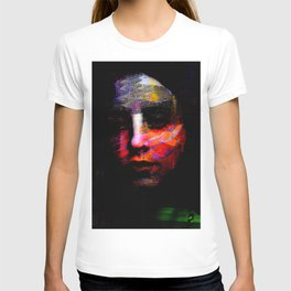 Digital Human Rights T-shirt
