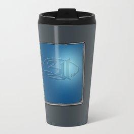 311 Travel Mug