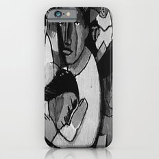 Artistic People Slim Case iPhone 6s
