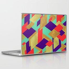 Gem Study Laptop & iPad Skin