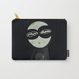 ONO FULL BODY Carry-All Pouch