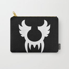bartolomeo tattoo Carry-All Pouch