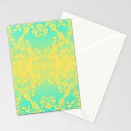 m2 Stationery Cards