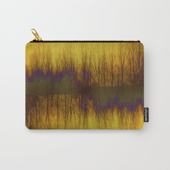 design####### Carry-All Pouch
