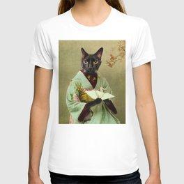 Mou-chan T-shirt