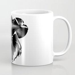 Tulip Blossom Coffee Mug