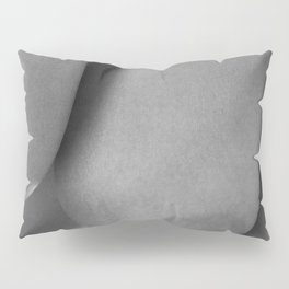 Approaching to love Pillow Sham