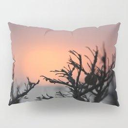 Cape Sounio 1 Pillow Sham