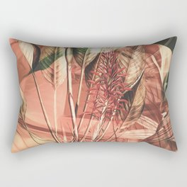 Colors Tas 03 Rectangular Pillow