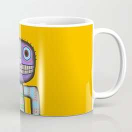 I want to pee! Coffee Mug