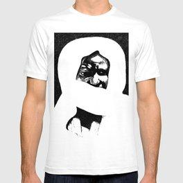 Serigne Touba T-shirt