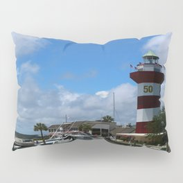 Harbour Town Light Pillow Sham