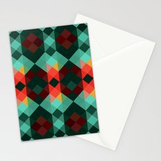 Patagonia, Forest Stationery Cards