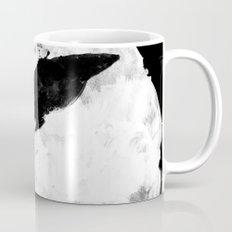 Midnight Delivery Mug