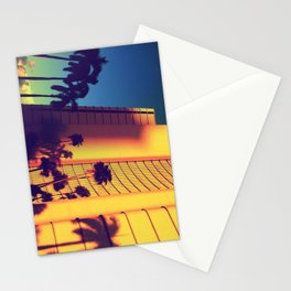 Trianon Stationery Cards