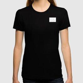 Laidback T-shirt