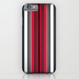 LACMA II iPhone Case
