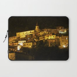 Maratea Laptop Sleeve