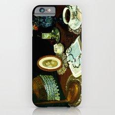 EUROPA iPhone 6s Slim Case