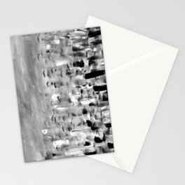 Px Stationery Cards