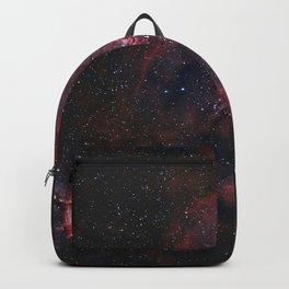 Heart Nebula Backpack