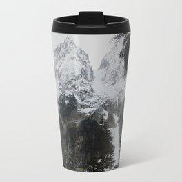 Cascade River Rd Travel Mug