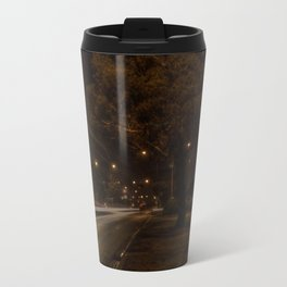 eggHDR1438 Travel Mug