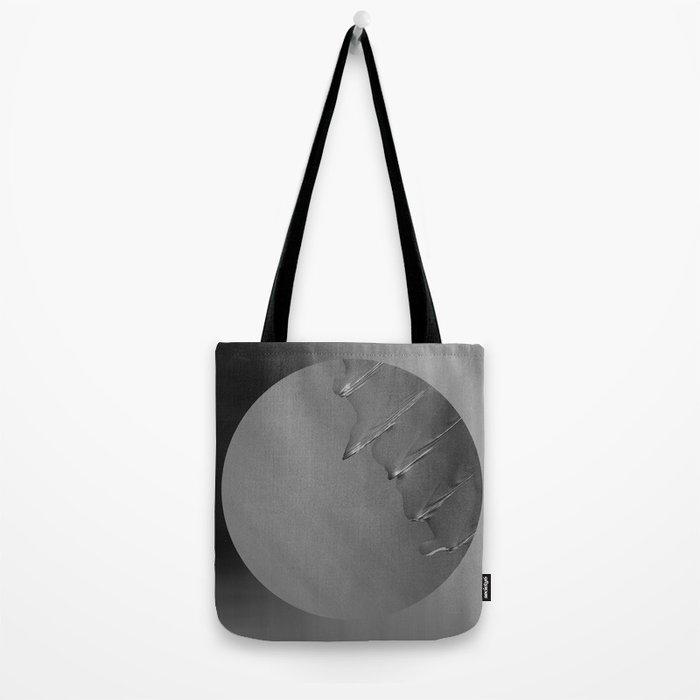 Strange Moons - 2 Tote Bag