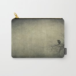 Only One Carry-All Pouch