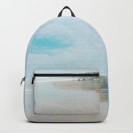 Sea Spray Backpack