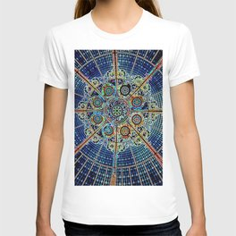 K-Scope T-shirt