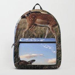 Dear Deer Backpack