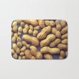 Peanuts Bath Mat