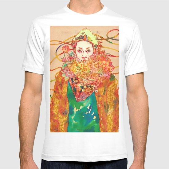 Ryo T-shirt