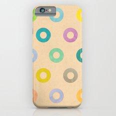 Auras. iPhone 6s Slim Case