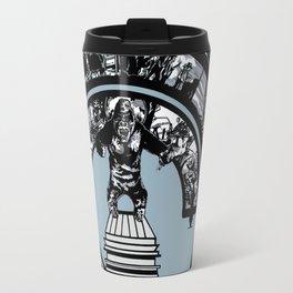 King Kong Travel Mug