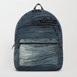 Zig Backpack