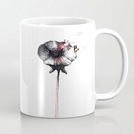 Papaverum Coffee Mug
