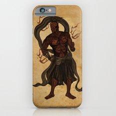 Darth Um iPhone 6s Slim Case