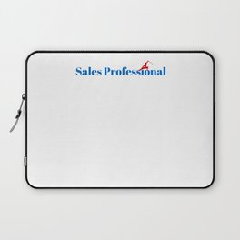 Top Sales Professional Laptop Sleeve
