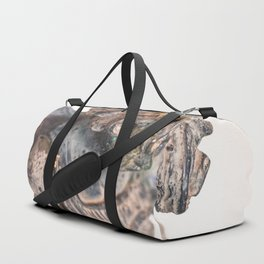 Dreamland Faerie (Lens Flair) Duffle Bag