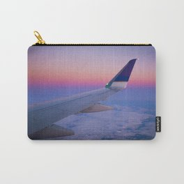 Fly High Carry-All Pouch