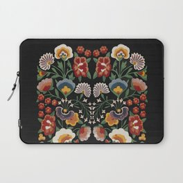 Plant a garden Laptop Sleeve
