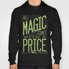 Magic Hoody